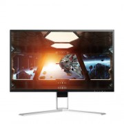 AOC AGON AG271QX 27 inch Quad HD gaming monitor