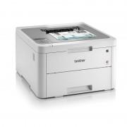 Brother HL-L3210CW Impressora Laser a Cores Wifi
