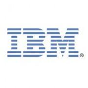 IBM 1Gb iSCSI 4 Port Daughter Card (68Y8433)