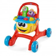 Chicco Andador Happy Shopping Chicco 6m+