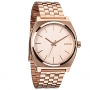 Reloj Nixon Timer Tell A045897-Dorado