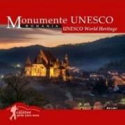 Monumente UNESCO Calator prin tara mea