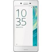 "Sony Xperia X 12.7 cm (5"") 3 GB 32 GB 4G Blanco 2620 mAh Smartphone (12.7 cm (5""), 3 GB, 32 GB, 23 MP, Android 6.0, Blanco)"