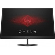 HP Monitor Gaming HP OMEN Z7Y57AA (25'' - 1 ms - 144 Hz - FreeSync)