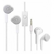 Ys Handsfree Earphone With Mike For Samsung And Other Mobiles