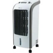 Racitor de aer portabil Cool Air 300 Studio Casa 80 W Functie umidificare 3 viteze Rezervor apa 4 l