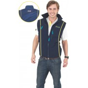 Gilet Softshell - WW4518-M
