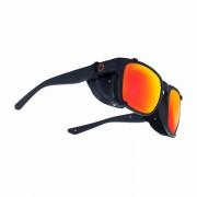 Dragon Solglasögon Mountaineerx Svart