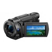 Sony Videocámara - Sony FDR-AX33
