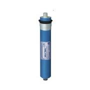 Membrana TFC Aquafilter/CSM TFC-180F