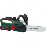 Klein - Drujba Bosch de jucarie cu baterii - TK8399
