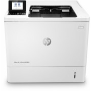 Imprimanta Laser Hp Laserjet Enterprise M607N