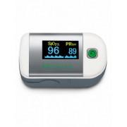 Medisana Air Pulsoximeter PM 100 Medisana