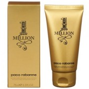 1 Million Paco Rabanne After Shave Balm 75 ml