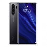 Huawei P30 Pro Dual SIM 256GB 8GB RAM VOG-L29 Zwart SIM Free