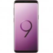Galaxy S9 Dual Sim 64GB LTE 4G Violet 4GB RAM SAMSUNG