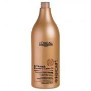 L´Oréal Professionnel Série Expert Nutrifier shampoo per una forte lucentezza dei capelli 1500 ml