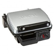 Grill electric Tefal GC 3050