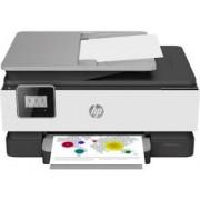 HP OfficeJet Pro 8013 (1KR70B) MFP tintasugaras