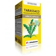 Arkofarm Srl Arkopharma Tarassaco Arkocapsule Integratore Alimentare 45 Capsule