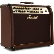 Marshall Amplificador Guitarra Acústica AS100D