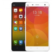 Xiaomi Mi4 16GB - (6 Months Gadget wood Warranty)