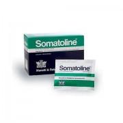 L.Manetti-H.Roberts & C. Spa Somatoline Emulsione 30 Bustine 0,1+0,3%