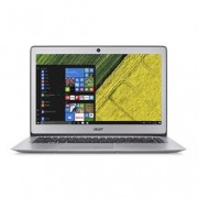 Acer laptop Swift 3 (SF314-51-79L3)