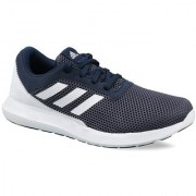 Adidas Element Refresh 3 Men's Training Shoes