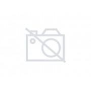Fujifilm Digitalkamera Fujifilm X-T3 Schwarz 26.1 Megapixel Svart 4K-video, Stänkskyddad, Dammskyddad, Touch-Screen, Vrid-/svängbar display, Elektronisk sökare, Hopfällbar display, Frostbeständig