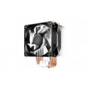 Cooler Cooler Master Hyper 411R,Air,White LED,2066/2011/1150-51-55-56/AM2-3-4/FM1-2