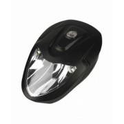 Osram LEDsBike FX35 LED kerékpár lámpa (2xAA elem nélkül)