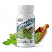 Dr. Natur étkek Stevia por - 20g