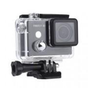 Camera video sport Hawkeye Firefly 8S 170° Black Sony IMX117 12Mpx 4K WIFI Stabilizator de Imagine Gyro