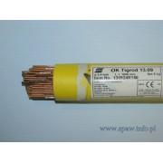 Drut OK Tigrod 13.09 / 2.4 mm