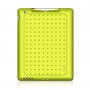 Macally - PenCase iPad 2