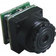 Мини камера с висока резолюция
