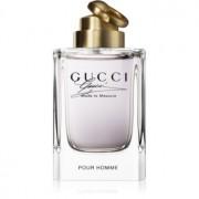Gucci Made to Measure eau de toilette para hombre 150 ml