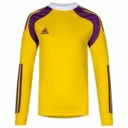 adidas Onore Goalkeeper Jersey Kinderen Keepersshirt F50170 - geel - Size: 152