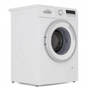Bosch Serie 4 WAN24108GB Washing Machine - White