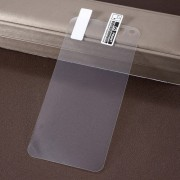 Folie Protectie Display Samsung Galaxy S10e Transparenta