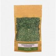 Herbatka konopna z czystkiem 20g - India Cosmetics