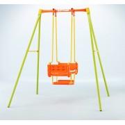 Cadru leagan Kettler Swing 1