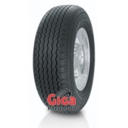 Avon Turbosteel CR3B ( 235/70 R15 101V WW 40mm )