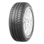 Anvelopa toate anotimpurile Viking Fourtech 195/65 R15 91H MS