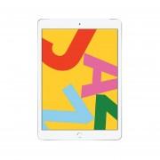 "Apple iPad 7 32GB Wi-Fi + Celular 10.2""-Plata"