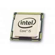 Процессор Intel Core i5-9400 Coffee Lake (2900MHz/LGA1151 v2 /L3 9216Kb) OEM