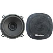 Auto zvučnici Roadstar PS-1315, Elipsa, 50W
