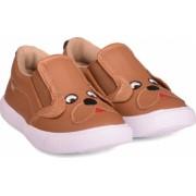 Pantofi Baieti Agility Mini Maro-Catel 24 EU