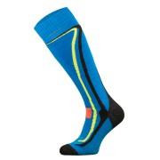 Sosete Comodo Ski Performance Clima Yarn - Albastru
